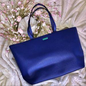 New Kate Spade Bag.